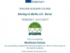 Certificat Erasmus+