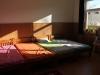 Dormitorul Colegiului