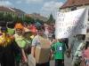 Carnaval Eco2