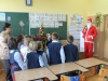 Crăciun 2012 - clasa I