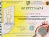 Diploma_Excelenta_Mestesug