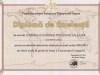 Diploma_Fundatia_Integrare_Europeana