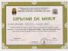 Diploma_Mitropolie