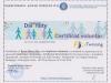 Certificat de voluntar eTwinning