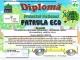patrula-eco_2012-2013
