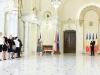 Ceremonie decorare profesori de limba română (31 Aug 2016)