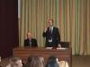 Întâlnire europarlamentar2