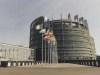 1-cladirea-parlamentului-european-strasbourg