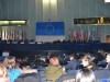 11-parlamentului-european