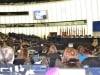 12-prezentarea-delegatiilor