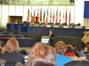 14-prezentarea-colegiului-nostru