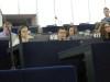 18-europarlamentari