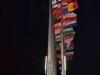 2-drapele-stalelor-ue