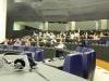 23-dezbateri-in-comisii-de-lucru