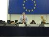 24-presedinta-comisiei-de-lucru