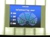 25-votarea-rezolutiilor-propuse