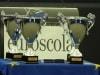 28-trofeul-euroscola