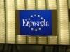 4-euroscola-day