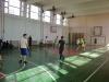Cupa Gh. Lazăr handbal