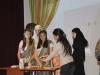 Comunicare interculturală14