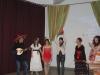 Comunicare interculturală17