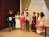 Comunicare interculturală6