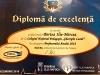 1_diploma-profesorul-anului