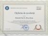 3_diploma-de-excelenta-men