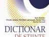 Dicţionar de ştiinţe economice (1)