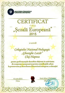 Certificat_275