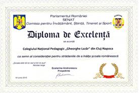 Diploma_275